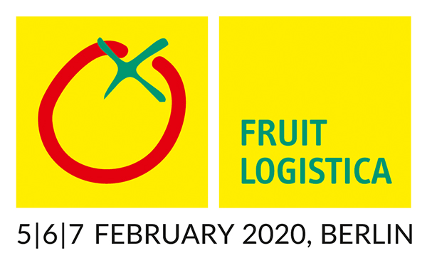 Logo_fruit_log_2019.jpg, 167kB